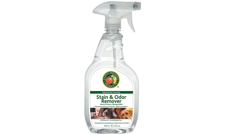 pet-stain-remover-eco-friendly-2