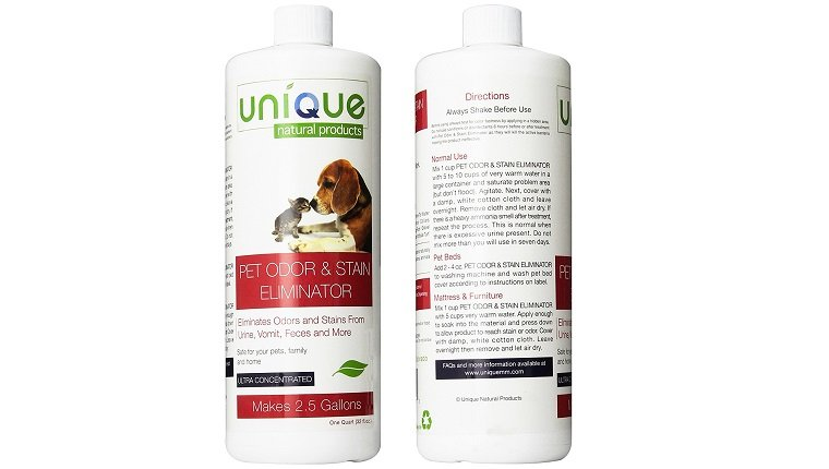 pet-stain-remover-eco-friendly-4