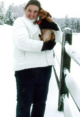file_25647_maya_and_I_in_the_snow