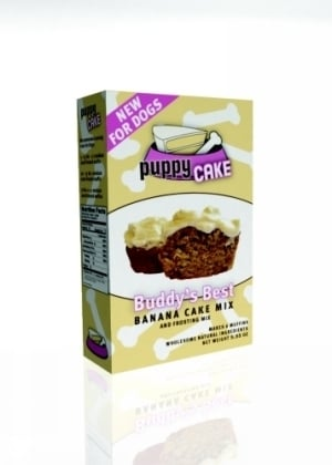 Where To Buy Puppy Cake Mix