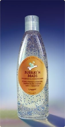 bubbles n beads