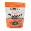 buddy biscuits package