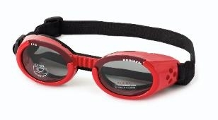 Doggles ILS - Eye Goggles For Dogs