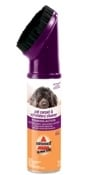 Bissell_carpet_cleaner_w_brush_thumb