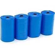 Bags-on-board-doggie-clean-up-refill-rolls_1289831_175_thumb
