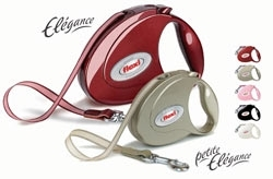 flexi Elégance Leash