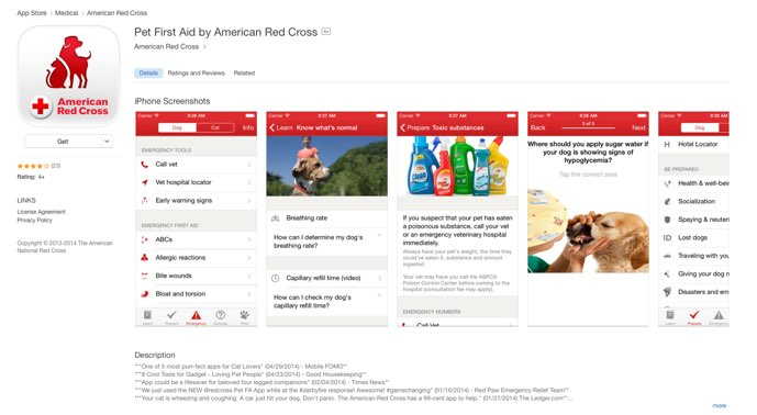 pet-first-aid-iphone-red-cross