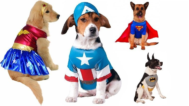 dog-costumes-2016-heroes