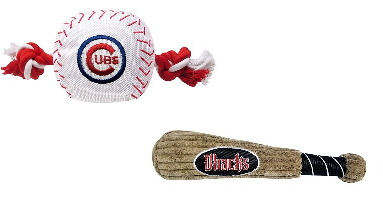 sports dog gifts 6